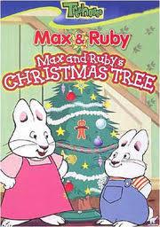 Max U0026 Ruby  Rubyu0027s Memory Quilt  Light Camera Ruby  Rubyu0027s Max And Ruby Episodes Treehouse