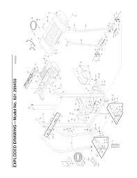92 Mazda B2600 Stereo Diagram
