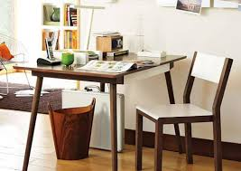 fice Skinny Desk Thin Desk Industrial fice Furniture