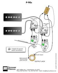 epiphone lp 100 wiring diagram free download wiring diagrams epiphone les paul special ii wiring diagram wiring diagrams epiphone les paul standard gibson guitar pots with on epiphone les paul coil tapping