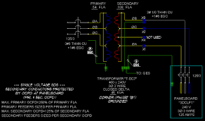shunt trip breaker wiring diagram square d images square d shunt phase drum switch wiring diagram likewise 3 4 wire as