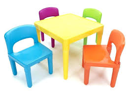 childs wooden table and chairs striking home and furniture luxurious table and chairs on for kids
