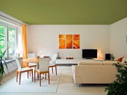 How To Make Your Room Look Bigger Ideas To Make A Small Room Look Bigger Wall Designs To Make A Room