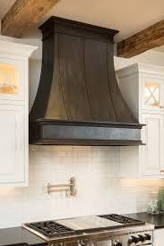 metal range hoods. Decorative Metal Range Hoods Absurd Kitchen Design Home Ideas 44 R