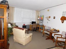 One Bedroom Apartment Living Room Apartment Photos Ya Po Ah Terrace Retirement Apartments