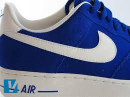 nike shoes air force blue. the trademarked nike swoosh is both carefully and immaculately stitched, glued or printed onto most shoes air force blue e