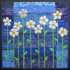 Lisa Ellis Quilts - Healing Quilts & Fever Few Adamdwight.com