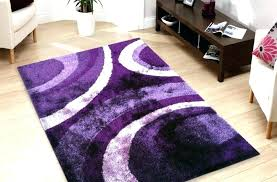 gray and purple rug modest grey and purple area rug for large size of rug design gray and purple rug