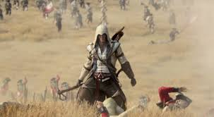 Assassin's creed 3 is the latest title in the assassin's creed series and this is the third major installment of the series after assassin's creed 2. Assassin S Creed Iii Glitches And Issues Addressed In Massive Patch Full Details Venturebeat