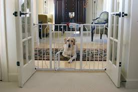 top 5 best baby gate with pet door