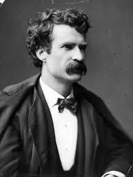 things you not know about mark twain lists twain briefly served a confederate militia