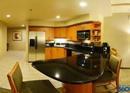 Planet Hollywood Towers 2 Bedroom Suite Vegas 2 Bedroom Suites