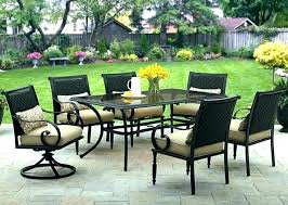 replacement cushions for better homes and gardens patio furniture better homes and gardens patio furniture cushions