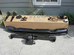 towing hitch from uhaul xoutpost com find a few friends and diy here s some good info to help xoutpost com articles php ticle artid 91