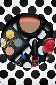 beauty alert mac makeup masters