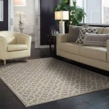 8 by 10 area rugs. 8 By 10 Area Rugs Www Omarrobles Com With Ideas 13