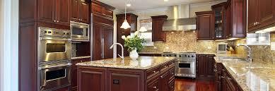 welcome to stone design remodel center granite marble cabinetore
