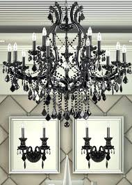 wall sconce set 3 piece crystal chandelier and wall sconce set flameless candle wall sconce set wall sconce set