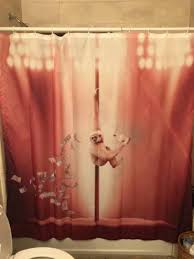 Awesome shower curtain designs theCHIVE