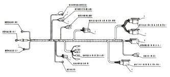 kazuma 50 wiring diagram diagrams instruction