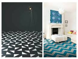 earthscape vinyl flooring inspirational blue vinyl flooring glue down vinyl flooring creation spicy grey images of