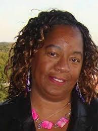 Cathy L. Costley