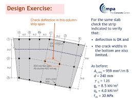 Ground Bearing Slab Design To Eurocodes Practical Design To Eurocode 2 Ppt Download