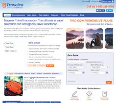 Quickly and easily compare travelers auto insurance quotes and rates with other carriers. Travelers Insurance Reviews Page 1 Line 17qq Com