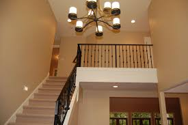 awesome how much to charge for painting interior walls best accessories pics of exterior style and