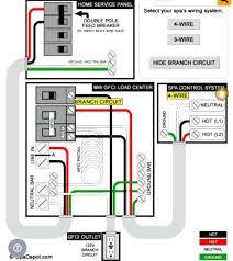 wire diagram for gfci breaker wiring diagram 2 pole gfci breaker wiring diagram breaker wiring diagram on 2 pole2 pole gfci breaker wiring