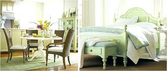 coastal furniture near me. Unique Coastal Coastal Furniture Collection Lets Home Awesome  Bedroom Sets   And Coastal Furniture Near Me I
