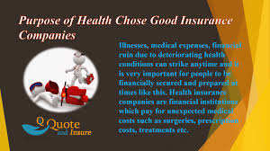 you can get instant quotes and health care plans from top insurance companies just by doing a quick search and typing in your personal information