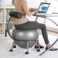 best office chair for long sitting. Best Office Chair For Good Posture Ergonomic Desk Long Sitting
