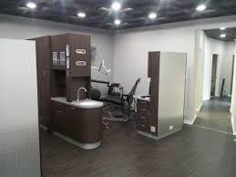 tiles for office. ceilume ceiling tile installation by masterdent using westminster tiles in black office design for