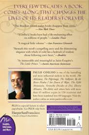 the alchemist paulo coelho   the cover image alchemist the undefined