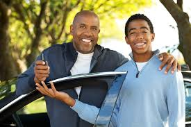 Driving without insurance is illegal in most states. Can You Buy A Car Without A License