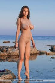 Hot Nude Curvy Indian Girls Hot Nude