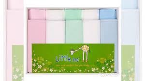 <b>Пеленки Little Me</b> купить в Краснодарском крае | Личные вещи ...