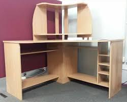 ikea micke corner desk with shelves corner workstation blackbrown ikea white micke corner desk with shelves