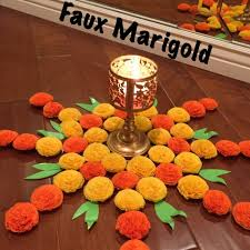 8 BudgetFriendly Tips For LastMinute Diwali Decor  Wonder How To Decorate Home In Diwali