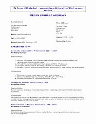 Free Templates For Resume Writing Singapore Resume format New Cv Writing Sample Resume Templates 31