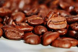 Corker v. Costco: A Complaint Brewing Over Kona Coffee - Harvard Journal of  Law & Technology