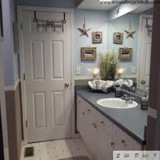 office bathroom decor. Large Size Of Bathroom:office Bathroom Decor Small Design Ideas Intended Perfect Picture Decorating Ideasoffice Office E