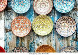 wall decor plates decoration wall plates decorative ceramic 1 brilliant pertaining to 8 from ceramic wall wall decor plates