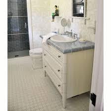 popular neutral 24 bathroom sink base cabinet helkk for contemporary home bathroom sink base cabinet ideas