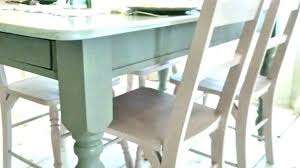 painted dining tables ideas painted dining table ideas round painted dining table chalk paint table ideas