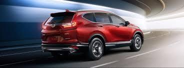 2017 Honda Cr V Color Chart 2017 Honda Cr V Exterior Color Options