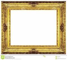 large ornate picture frames uk framess co