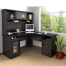 stylish office tables. Chair Added Contemporary Glass Top Stylish Office Table Workstation Black Leather Tables