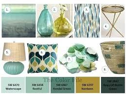 sea glass paint color sea glass paint colors sea glass color palette the color file sea sea glass paint